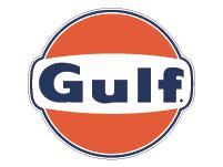 gulf-öljyt-autohuollot